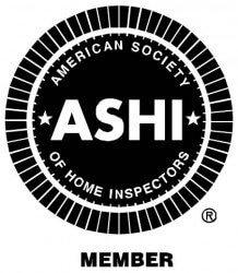 ASHI-Member