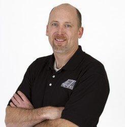 Greg Schmit