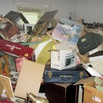 Hoarder house 2