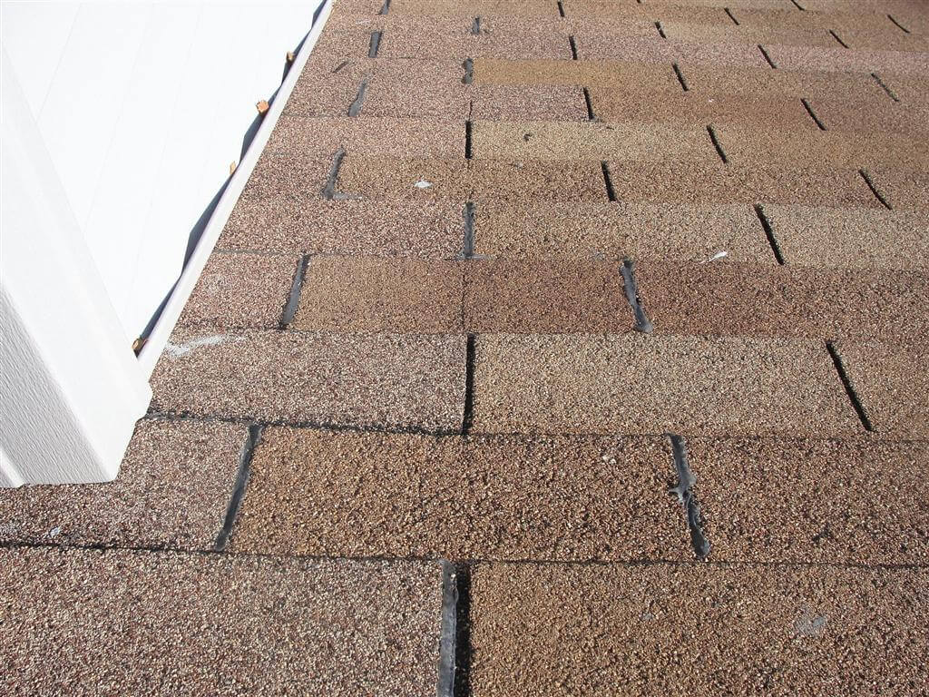 High Quality How Many Shingles Do I Need For My Roof