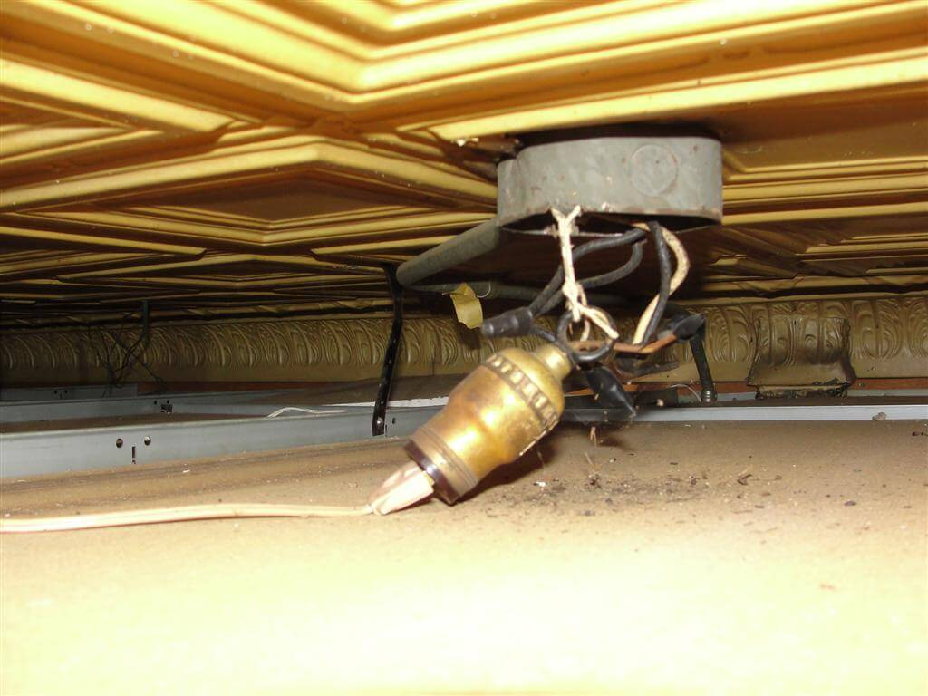 The Best Of The Worst Home Inspection Photos Of 2013