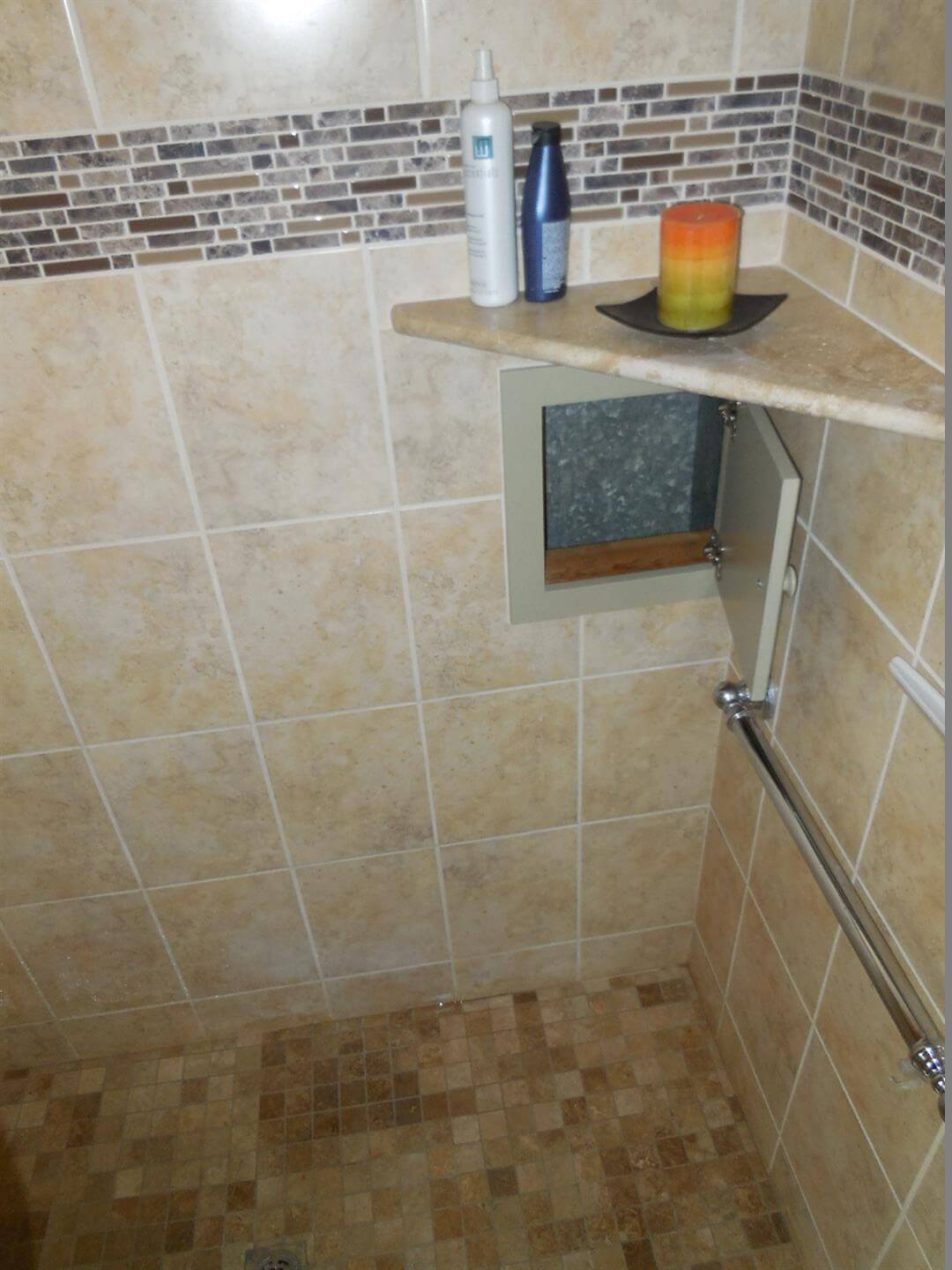 Top 20 Home Inspection Photos From 2013