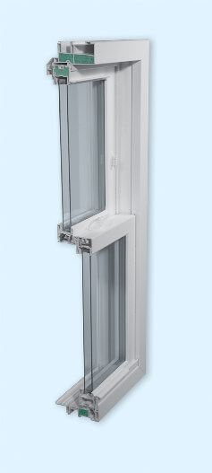 Double Hung Replacement Windows 12 Over 12 : Window replacement part the dog and pony show comes to