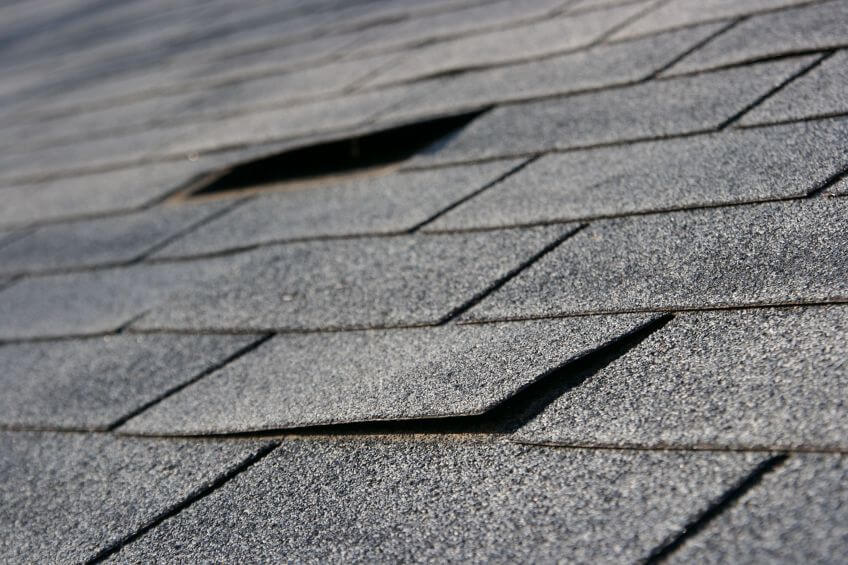 insurance adjusters usually know who these companies are and shake their head when they see who you signed with. If the adjuster does not approve the job ... : roof adjuster - memphite.com