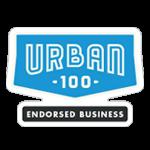 Urban 100