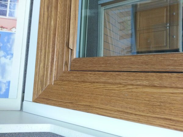 Window Replacement Part 4: (Vinyl) Lindsay, Alside, Simonton