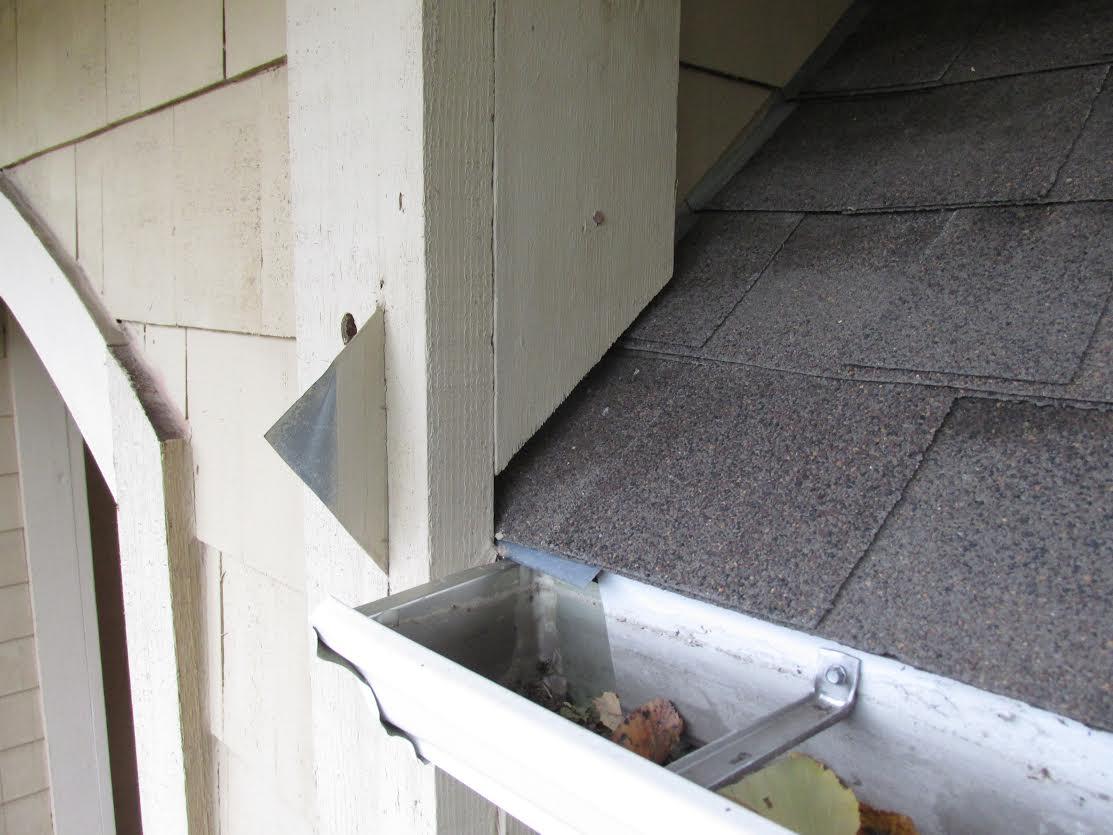 New Minnesota Plumbing Code  Structure Tech Home Inspections