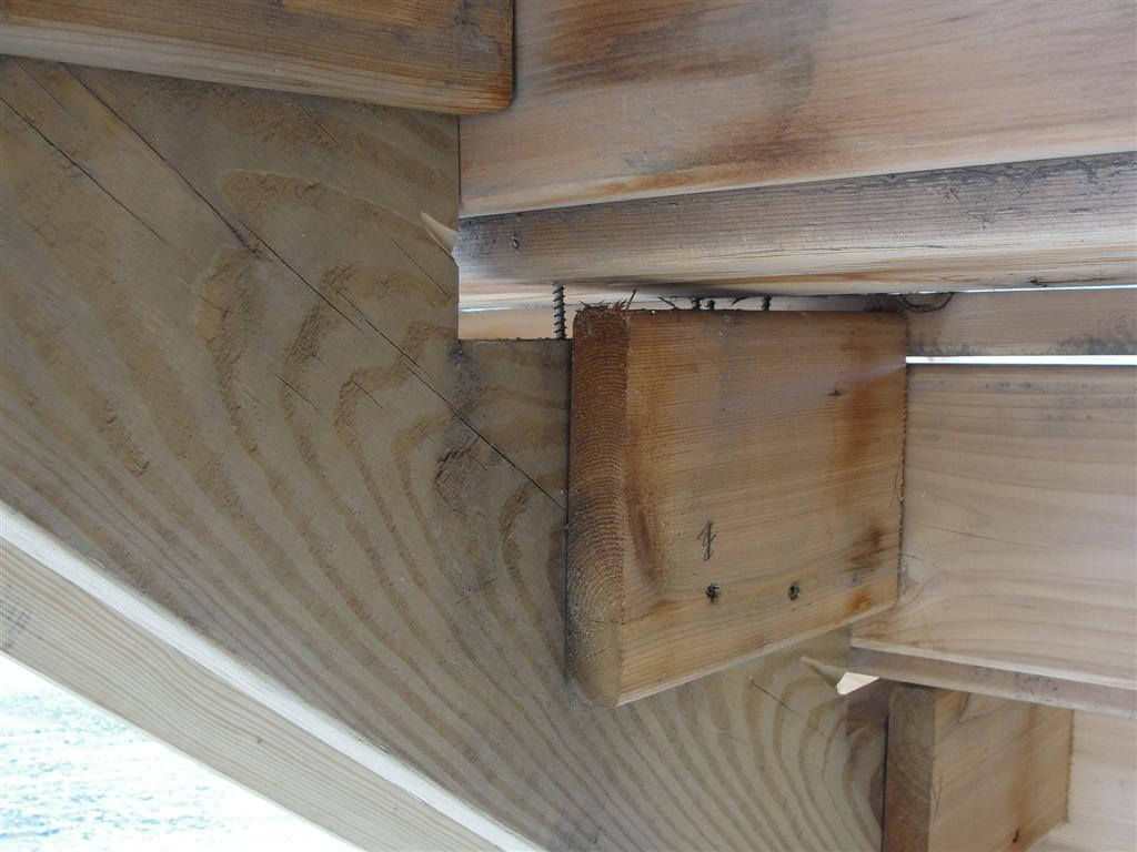 Why New Construction Houses Need To Be Inspected By