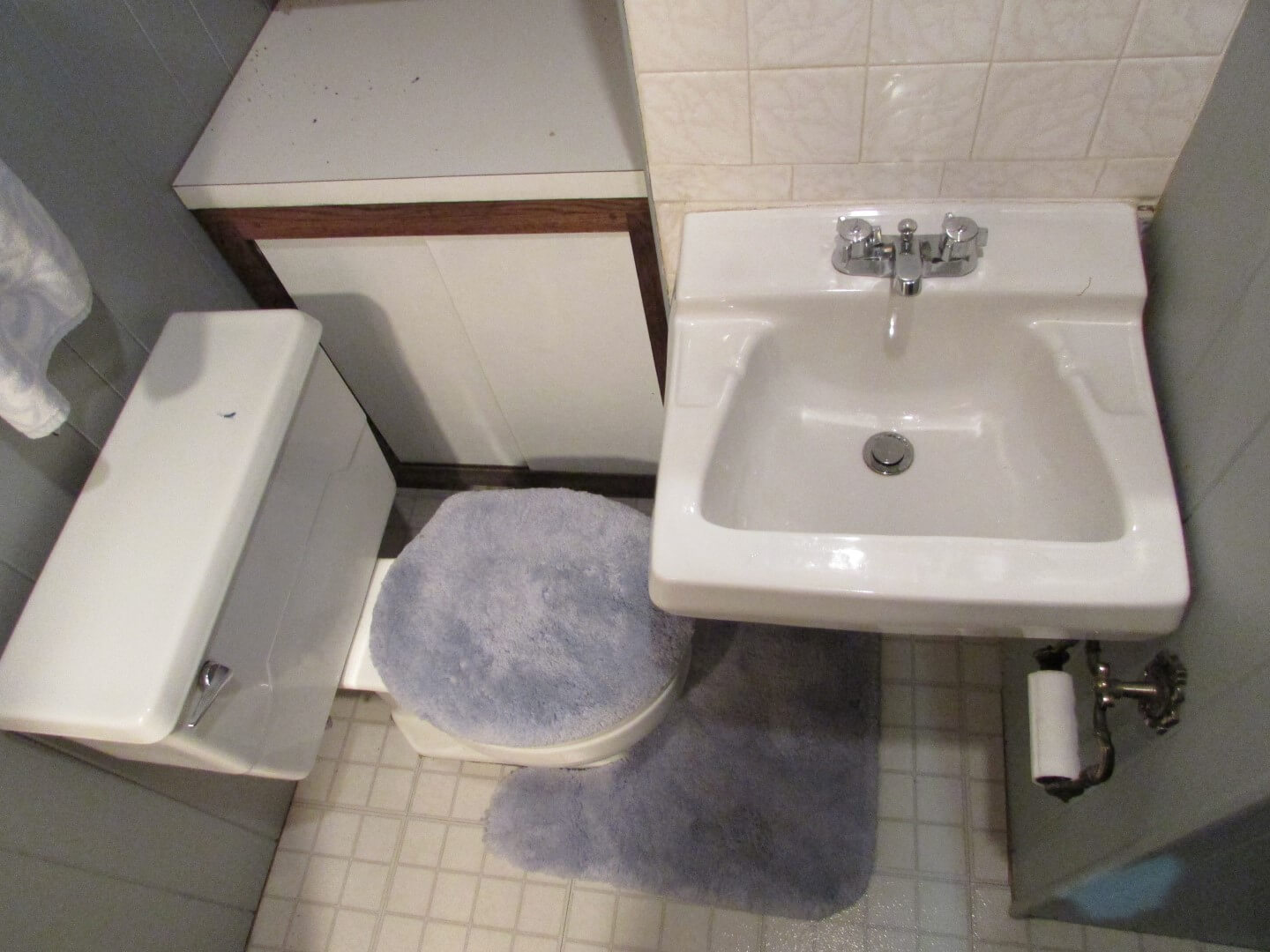 The Best Of The Worst Home Inspection Photos Of 2015 Amen