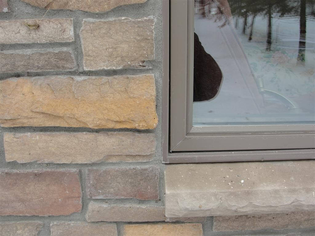 Acmv Too Close To Window