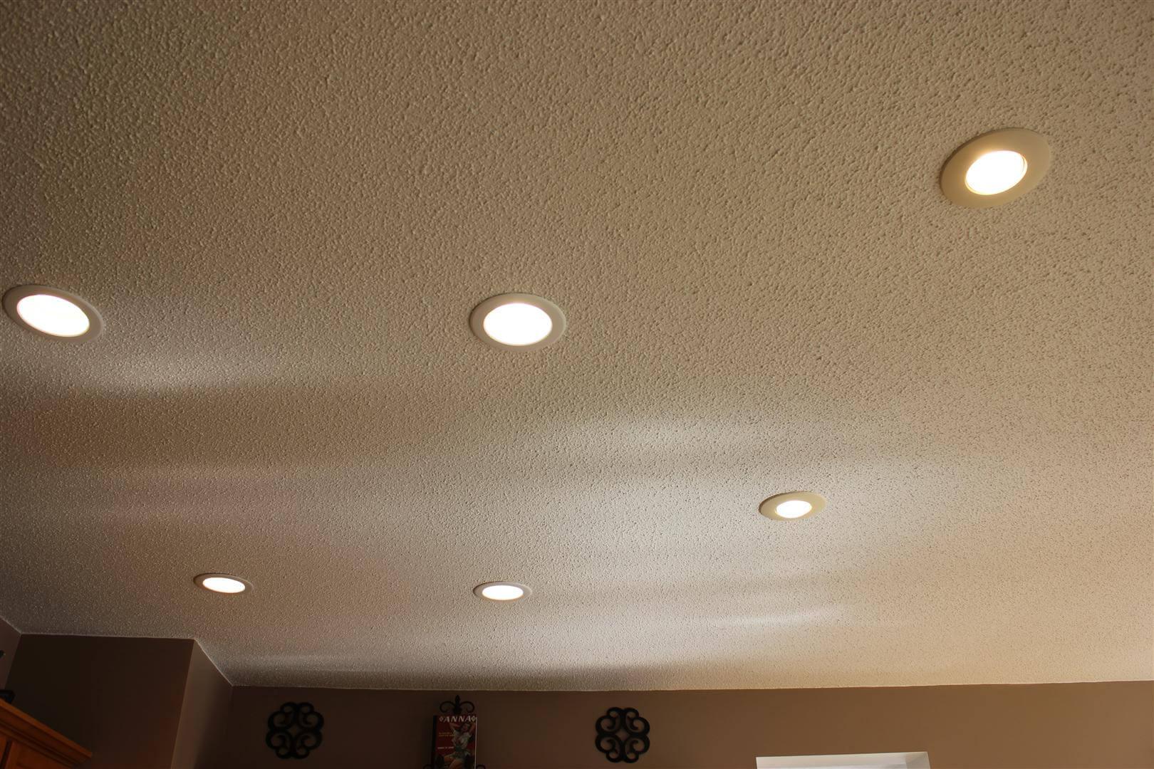 Led Light Bulbs Pros And