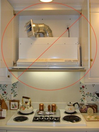 Kitchen Remodeling Do It Right The